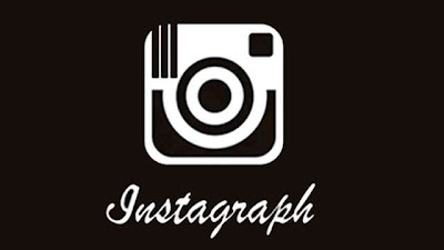Instagram like App for Windows Phone, Instagraph and Metrogram combine to give a all in one App