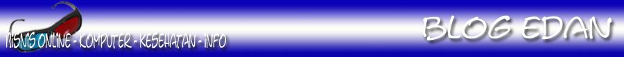 Blog Belajar Bisnis Lewat Internet dan  Informasi