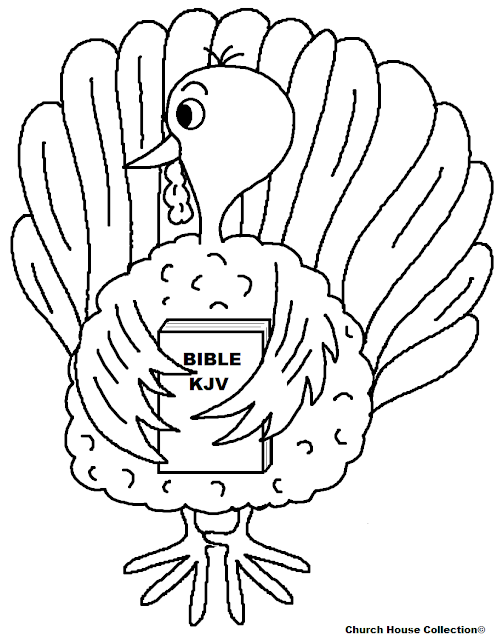 Bible Coloring Page For Kids In Sunday School or Children's Church  title=
