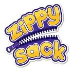 Zippy Sack logo