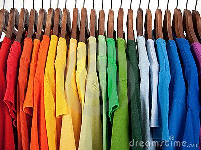 Sab As Que Colores Combinan Entre S Aprendiendo Protocolo