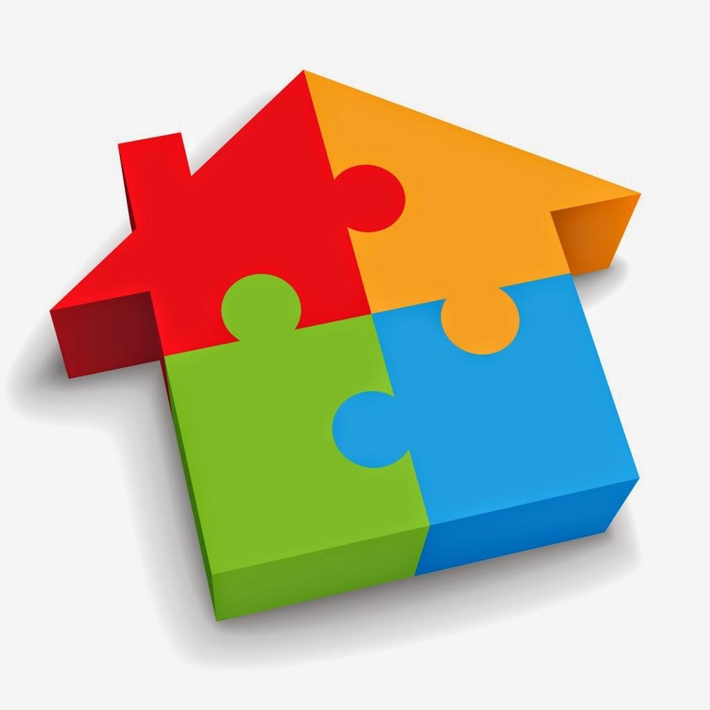 Vivienda digna un derecho para todos punto de partida for Ayudas para reformar la vivienda