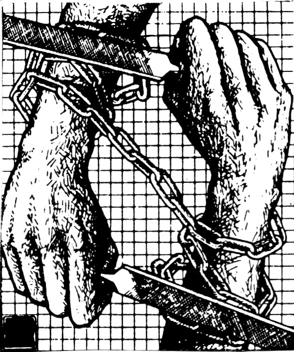 Κοινή δήλωση των εκπροσώπων των Παρεμβάσεων σε ΔΟΕ και ΟΛΜΕ για την απεργία των χαλυβουργών
