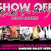 La Senza The Show Off Photo Contest