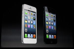 harga iphone 5 kontrak indosat termurah, detail harga iphone 5 matrix mentari