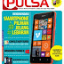 Download Gratis Epaper Tabloid Pulsa Edisi 265