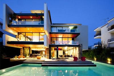http://2.bp.blogspot.com/-X0eHc_-FgEE/UT9pGOc2FLI/AAAAAAAAkcE/HImSoJbFHIU/s1600/casa-fachada-moderna-piscina.jpg