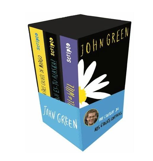 http://johngreenfrance.blogspot.fr/2014/11/le-coffret-john-green-est-paru-en-france.html
