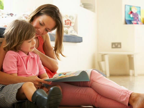 home education courses for homeschoolers