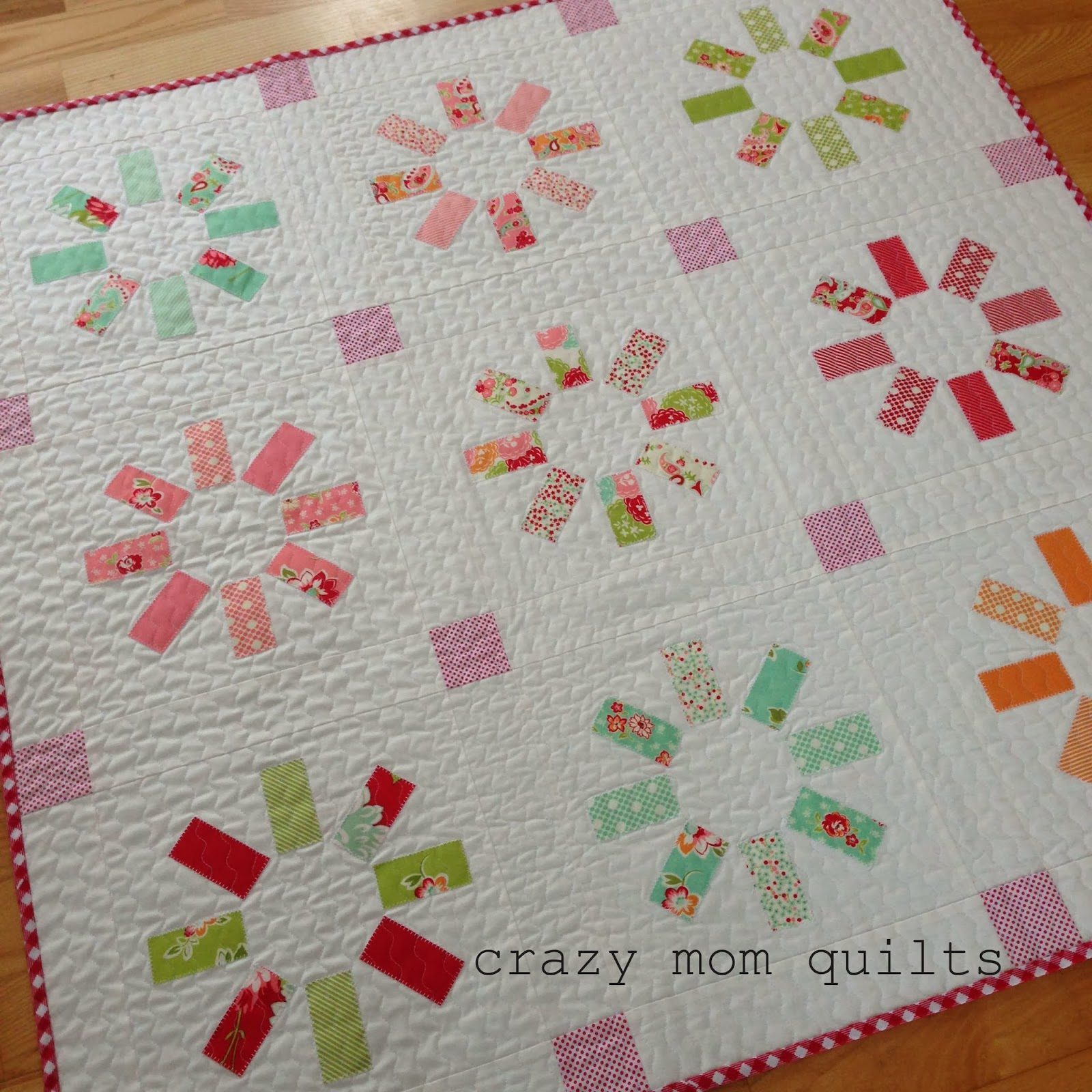 Quilt Patterns Using Charm Packs New Inspiration