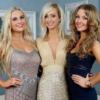 Miss-Northern-Ireland-2013-Meagan-Green-miss-world-00-miss-banbridge