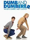 Sinopsis Dumb And Dumberer When Harry Met Lloyd