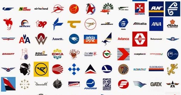 1080 Wallpaper Hd Indian Air Force Logo Wallpaper Hd