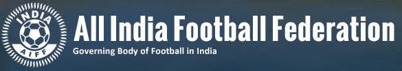 AIFF win Best National Sports Federation Award