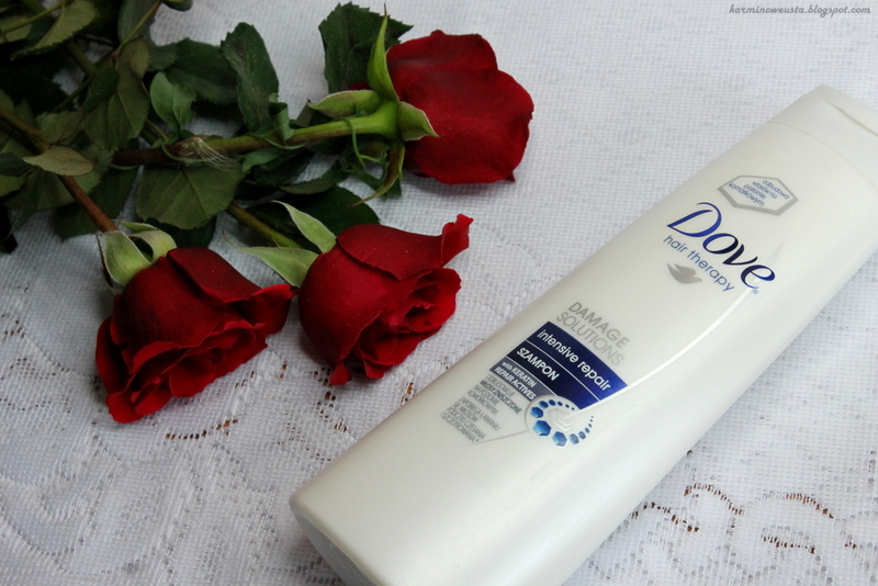 Dove-Intensive-Repair-szampon-do-wlosow