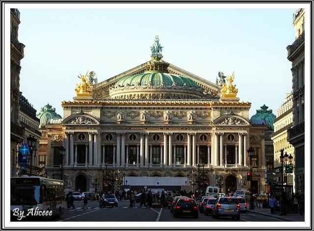 opera-din-paris