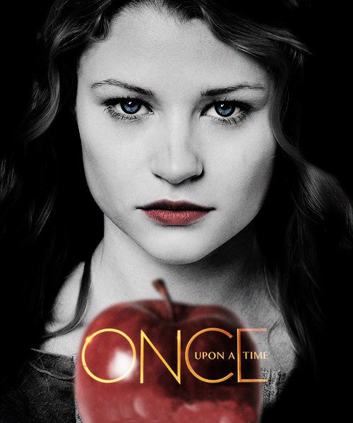Beautiful Things: A Timeline for ABC's Once Upon a Time ...