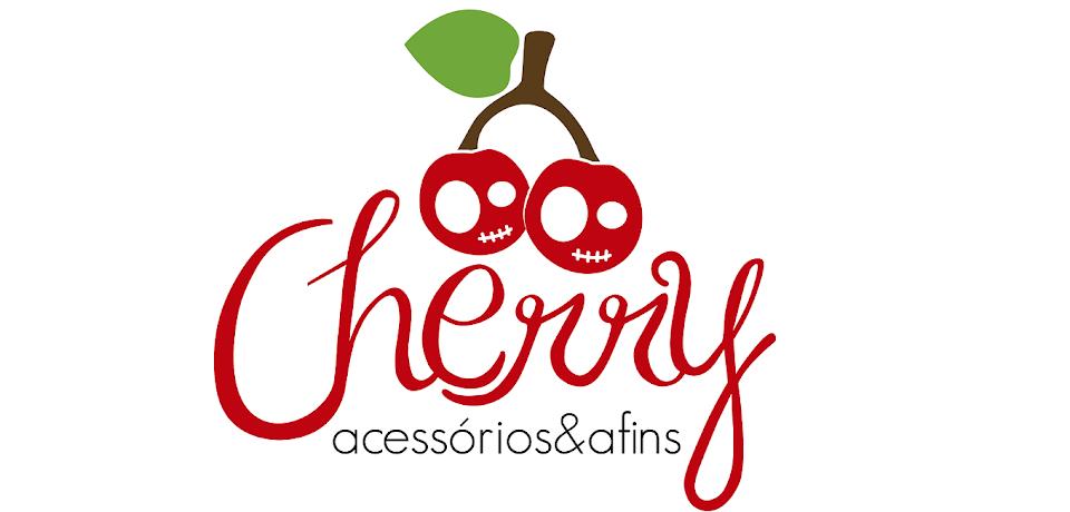 Cherry Acessórios e Afins ...