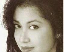 Anies Fitria - Kenangan Denganmu