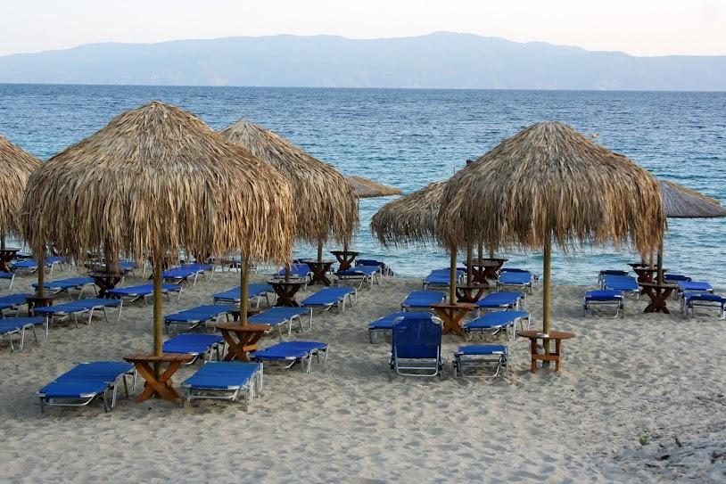 Ammouliani Greece  city photo : Ammouliani greece
