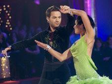 Styles of Salsa Dancing