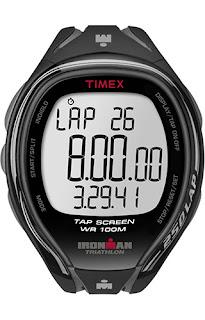 Reloj Trainer Timex TAP