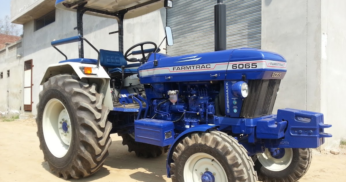 New Holland Tractor Roofs : Bablu kalsi engg works all tractor accessories farmtrac