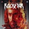 rockstar mp3 songs