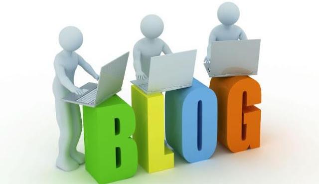 Tips Mengembangkan Blog yang Baik Agar Sukses
