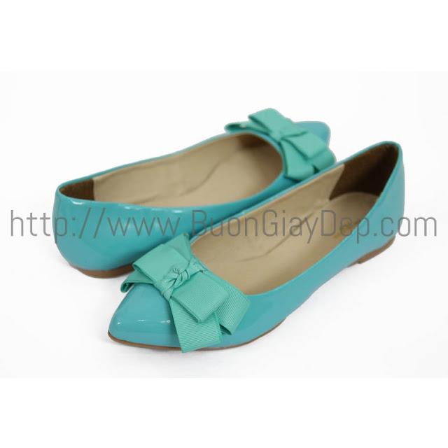 Bán buôn giày VNXK nữ hiệu Zara