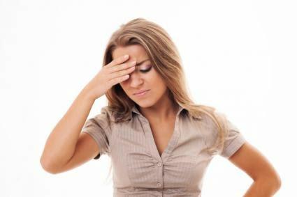 اليك أهم خلطات الأعشاب الطبيعية المسكنة لألم الدورة الشهرية