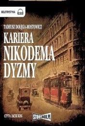 http://lubimyczytac.pl/ksiazka/139436/kariera-nikodema-dyzmy