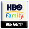 HBO Family Live Streaming