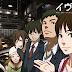 [Reseña Anime] Time of Eve; Robótica Básica para Otakus