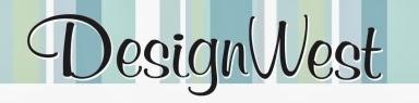 http://www.designwest.fi/.