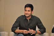 Mahesh Babu stylish photos-thumbnail-6