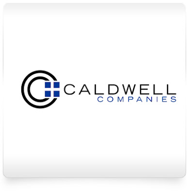 Sample Company Logo