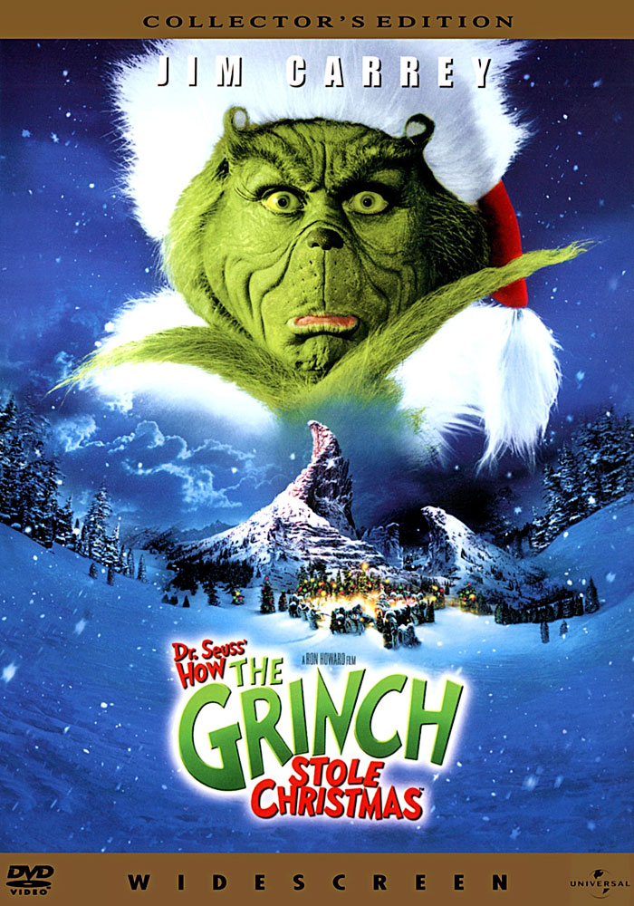 download how the grinch stole christmas mp4