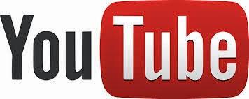 Cara Nak Letak Video You Tube Jadi Besar dan Melintang Ikut Size Blog Anda
