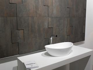 Apavisa's Archconcept tile
