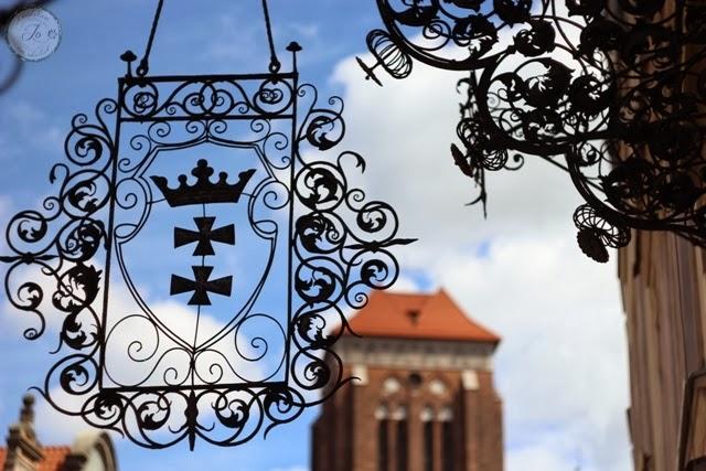 Gdańska hanza