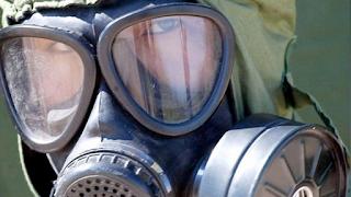 la proxima guerra armas quimicas biologicas siria esparcidas mas grande cantidad