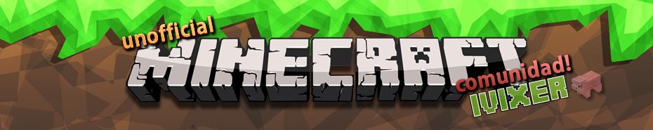 Descargar Minecraft Gratis Full Todas las Versiones, El mejor launcher de la 1.2 a la 1.10.1