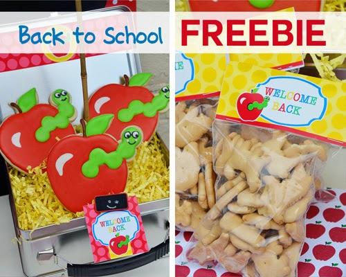 http://2.bp.blogspot.com/-X0zrbrZD6WA/U9eXF-SIthI/AAAAAAAALyc/ujTq3UDBsso/s1600/back+to+school+free+printable.jpg