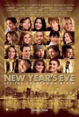 Noche de fin de año (New Year's Eve) (2011)