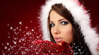 http://2.bp.blogspot.com/-X13kH-YBXO0/UL4gaNLvl7I/AAAAAAAAAJY/omJNy0-0lC4/s1600/Merry+Christmas+Girls+High+Quality+HD+Wallpaper+Free+Download+(3).jpg