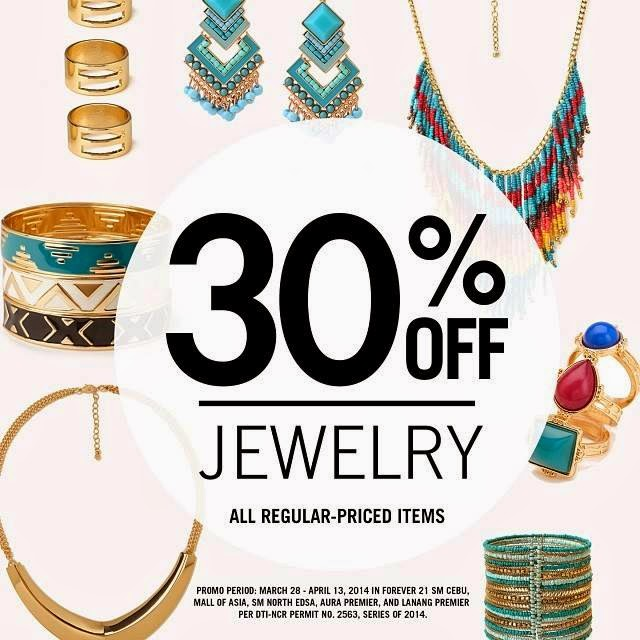 Offers Related To oNecklace Coupon