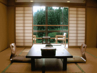 Home Interior Designers on Inspiring Home Design  Japan Traditional Interior Design Living Room