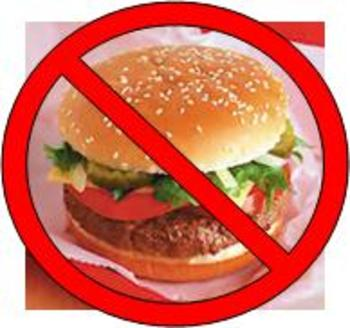 essay junk food health hazard Download and read essay on junk food a health hazard essay on junk food a health hazard no wonder you activities are, reading will be always needed.