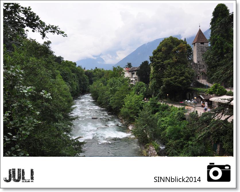 http://www.blick7blog.de/2014/07/es-ist-sommer-sinnblick2014.html